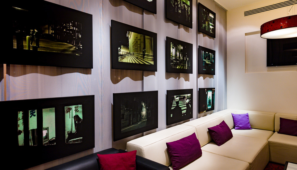 service mit 4 sternen hotel europa m nchen. Black Bedroom Furniture Sets. Home Design Ideas